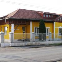 Hotel Saldona