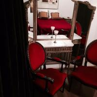 Bed and Breakfast de Lujo Boulogne