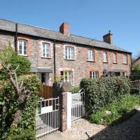 Grace Cottage, Porlock