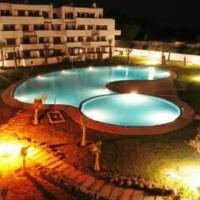 Appartement Complexe La Cassia