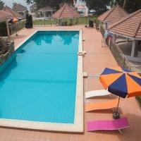 Villa Cisneros Resort & Spa