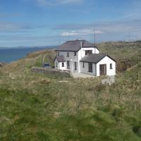Rath Cottage