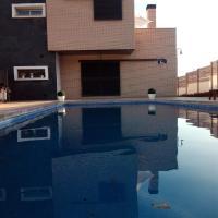 Casa Can Miras