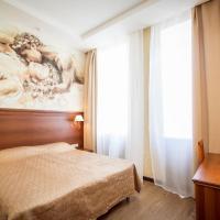 Invite Hotels Dom Vyazemskoy