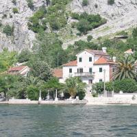 Holiday Home Finovic
