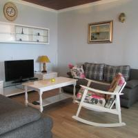 Holiday House Susac