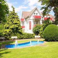 Villa Feise