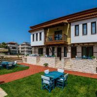 Vacation Homes  Armenos Villas Opens in new window