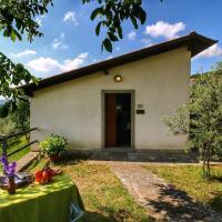 Borgo Caprese Casa Di Gnacco