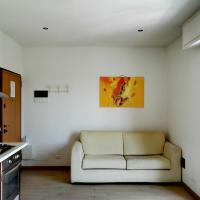La Ca' Tolmino Affittaly Apartments