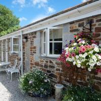 Stables Cottage 80925