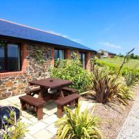 Palm Cottage 83309