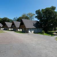Holiday Home Park Cottage Opens In New Window