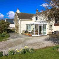 Quince Cottage 80870