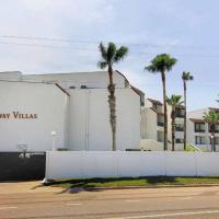 Fairway Villas 208