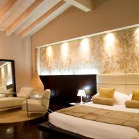 OneMhotel
