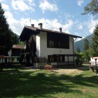 Casa Pippi