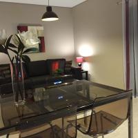 Apartment Quinta das Várzeas