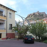 Appartamento Castello Doria