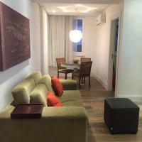 Ipanema - Modern and Cozy