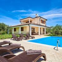 Villas Montrin