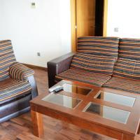 Apartment del Raval