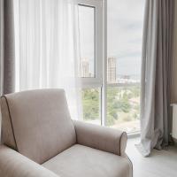 Feeria Apartment, Odessa - Promo Code Details