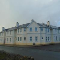 Rathmullan Village Apartments
