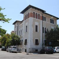 Residenza Gianicolo