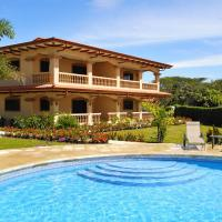 Condominium Villas Venado