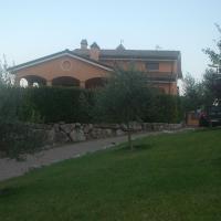 Bella Vista 5