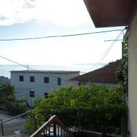 Apartment Belo