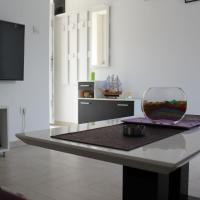Apartments Cetiri Mornara