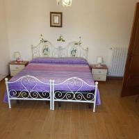 Casa Vacanze Picotti