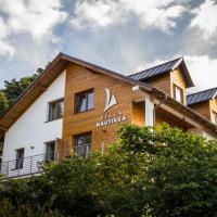 Villa Nautikka