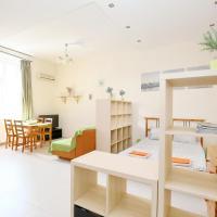 Apartment Rumbach Sebestyen