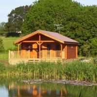 Watermeadow Lakes & Lodges