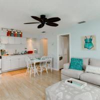 Bay View Inn 202-308 2nd St Apartment