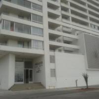 Departamento 607 Manuel Plaza