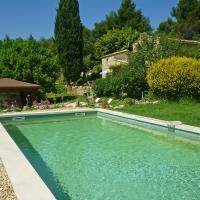 Country House Paradis