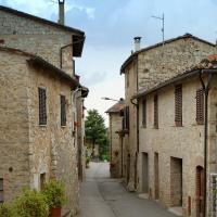 Casa Selvolini