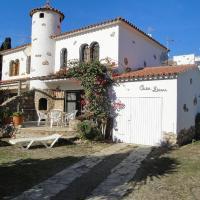 Holiday Home Casa Dani