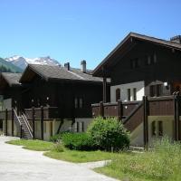 Apartment Aragon.28