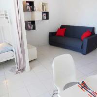 Apartment Ulysse Plage.5