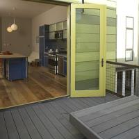 Escape to Modern House - 3 Bedroom Apartment