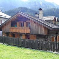 Casa Lausa 2