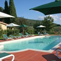 Locazione turistica Pianella