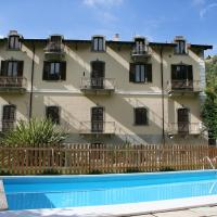Apartment Flaviano II Airole