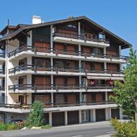 Apartment Clair Vue A3