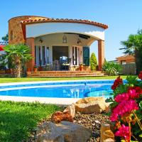 Holiday Home la Casita